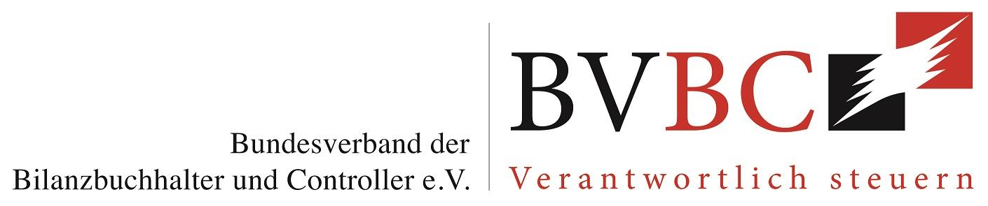 Markus Kessel | Geschäftsführer BVBC